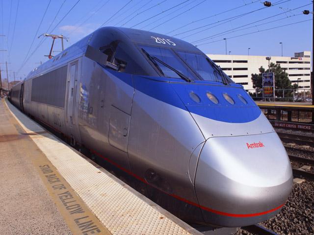 Arriva InterRail Italy Plus Pass, agevolazione per stranieri per visitare l'Italia in treno e poi raggiungere la Grecia in nave