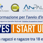 testata-corso-yes-i-start-up