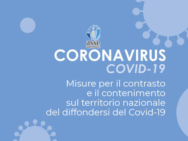 Le responsabilità penali in seguito ai decreti anti Covid 19
